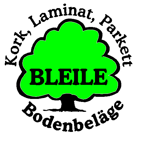 005_Bleile_Handel_und_Dienstleistungen_logo
