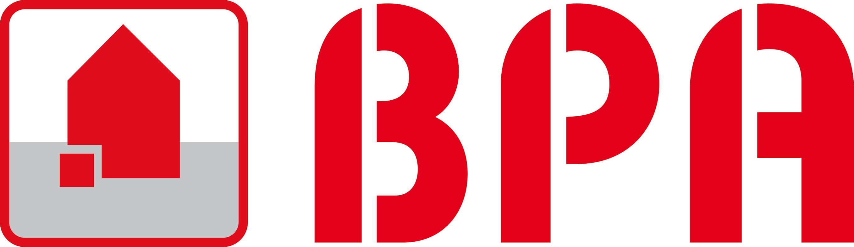 009_BPA_GmbH_Herrenberg_logo