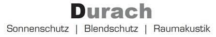 011_Durach_GmbH_logo
