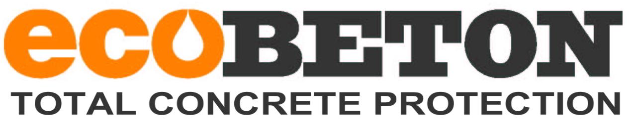 013_ECOBETON_Deutschland_GmbH_logo
