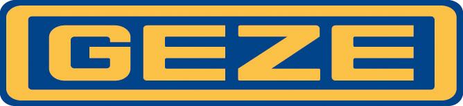 016_GEZE_GmbH_logo