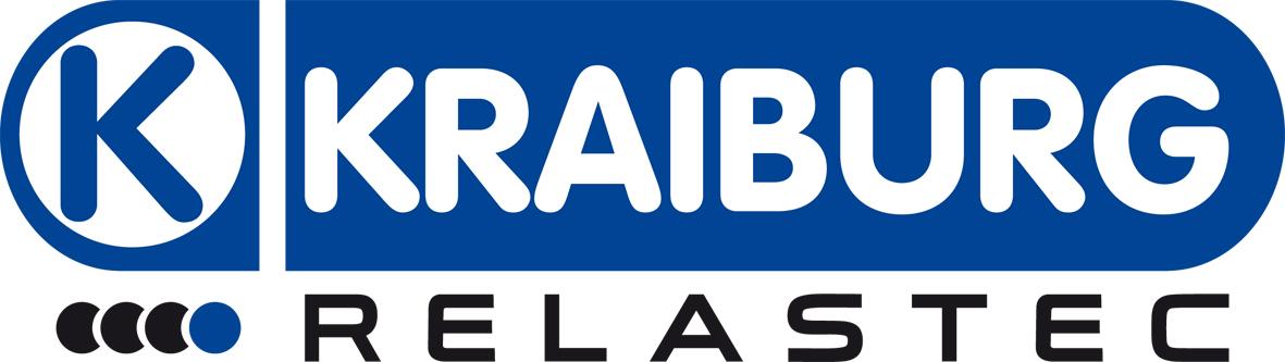 018_Kraiburg_Relastec_GmbH&Co.KG_logo