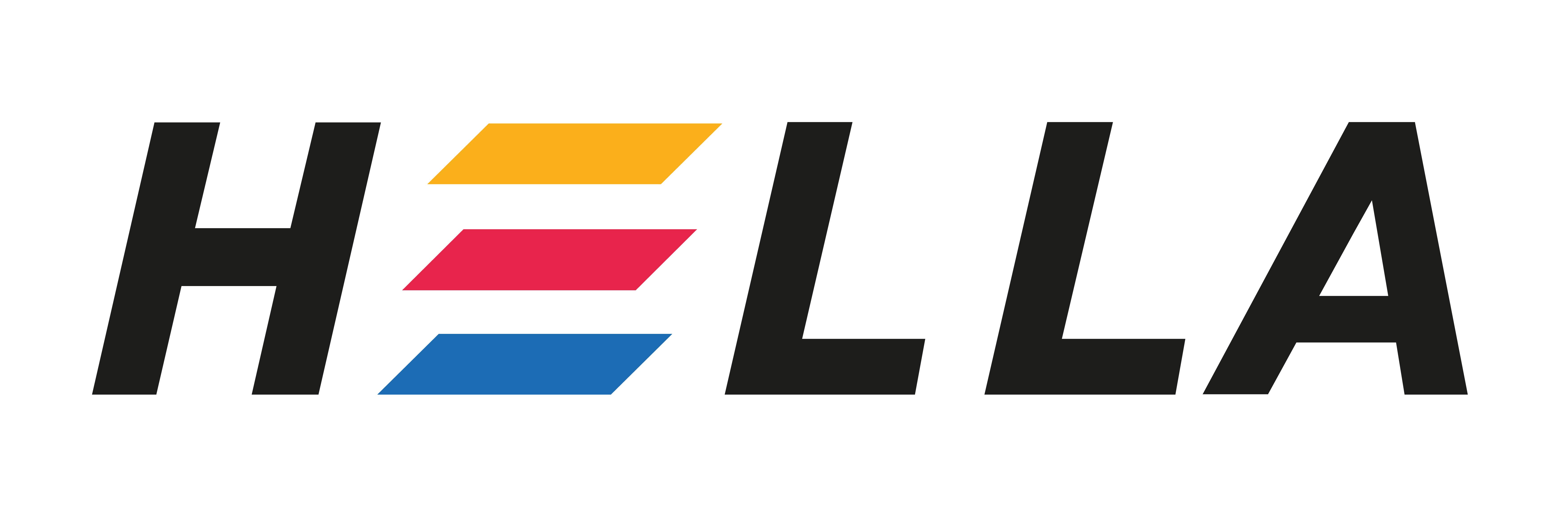 020_HELLA_Sonnen-und-Wetterschutztechnik_GmbH_logo