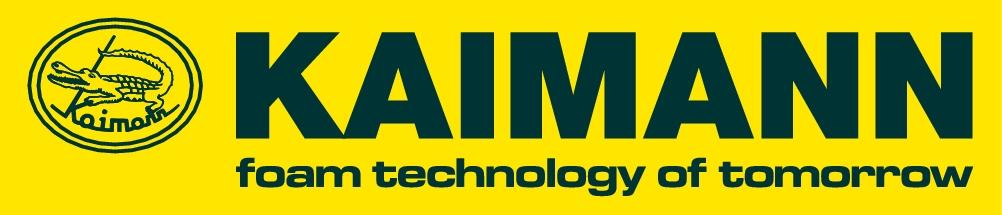 023_KAIMANN_GmbH_logo