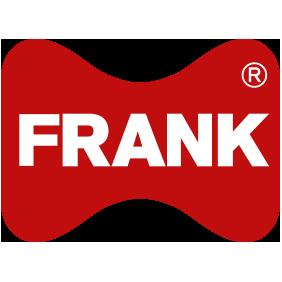 029_Max_Frank_GmbH&Co.KG_logo