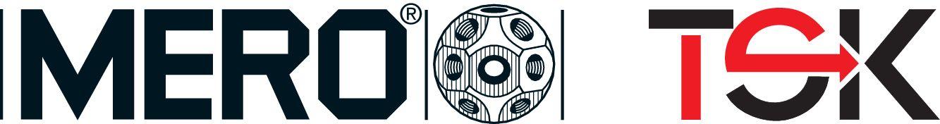 030_MERO_TSK_International_GmbH&Co.KG_logo