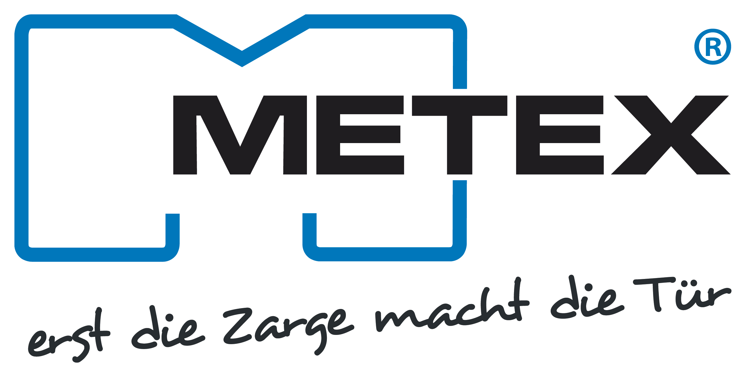 031_METEX_Metallwaren_GmbH_logo