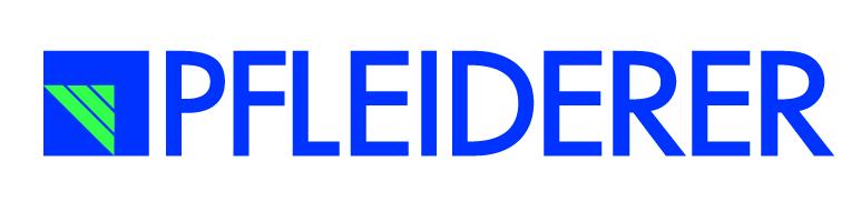 034_Pfleiderer_Holzwerkstoffe_GmbH_logo