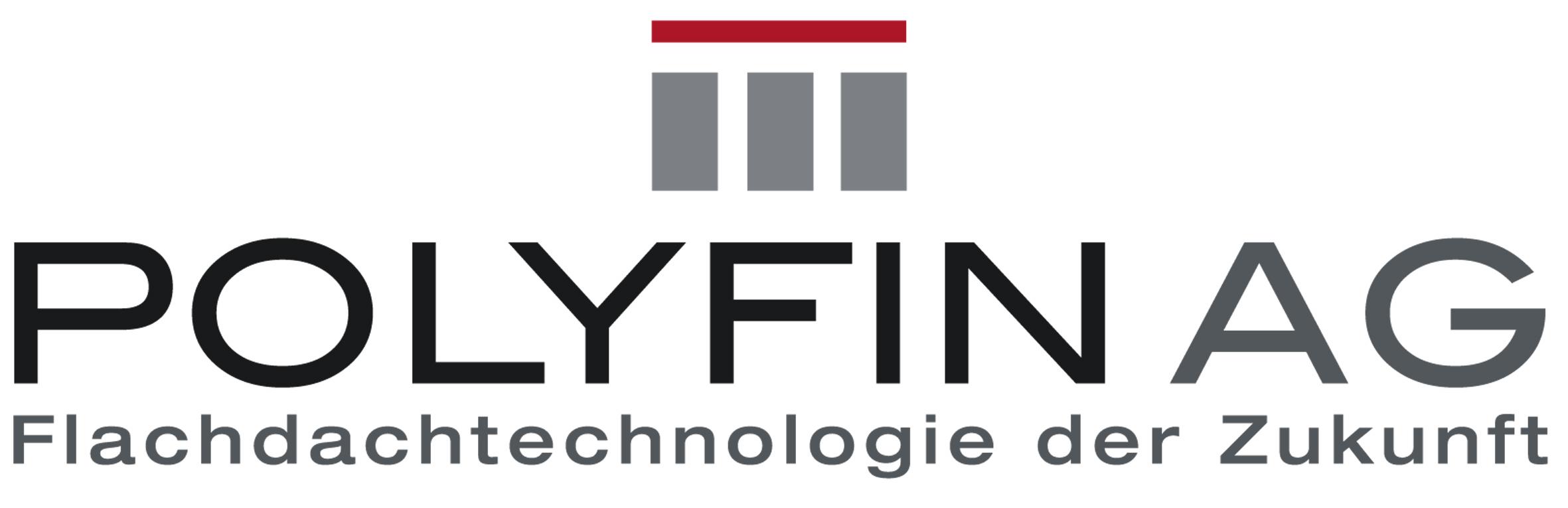 035_POLYFIN_AG_logo