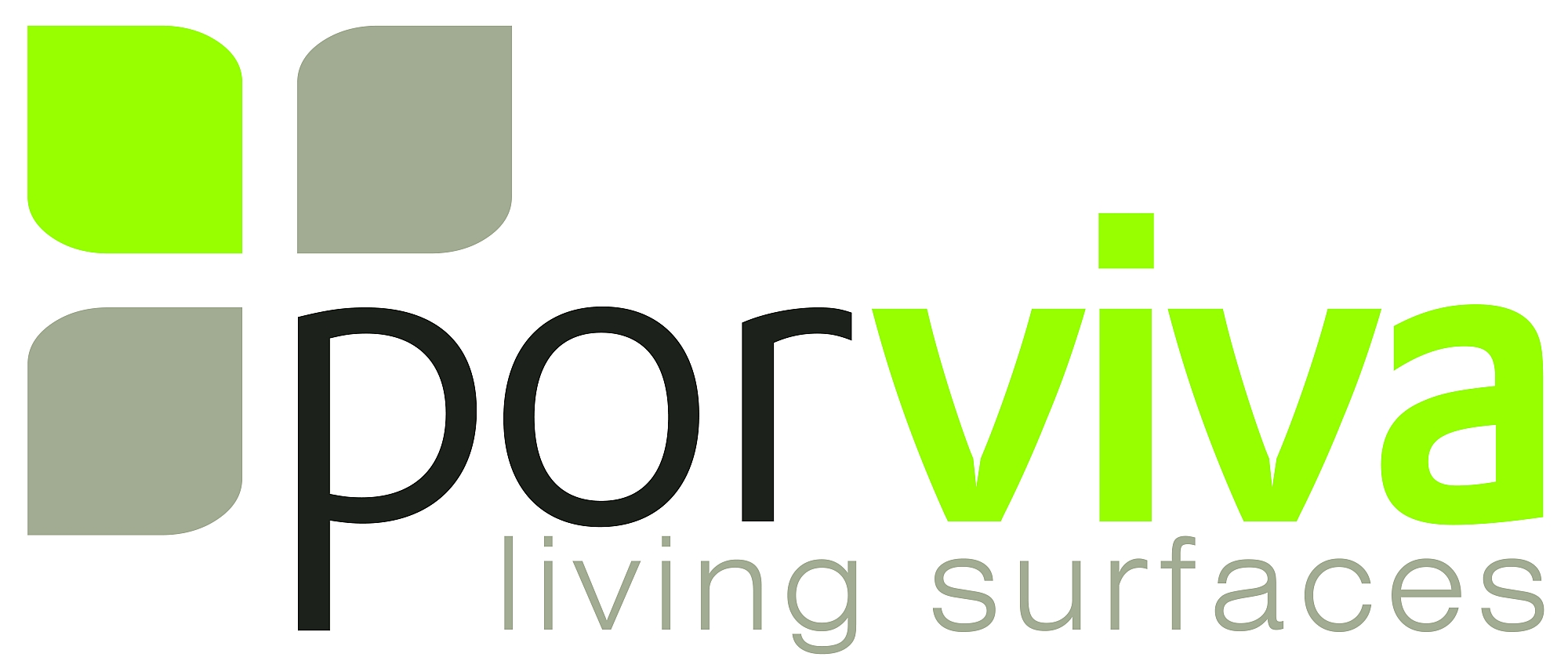 036_porviva_gmbh_logo