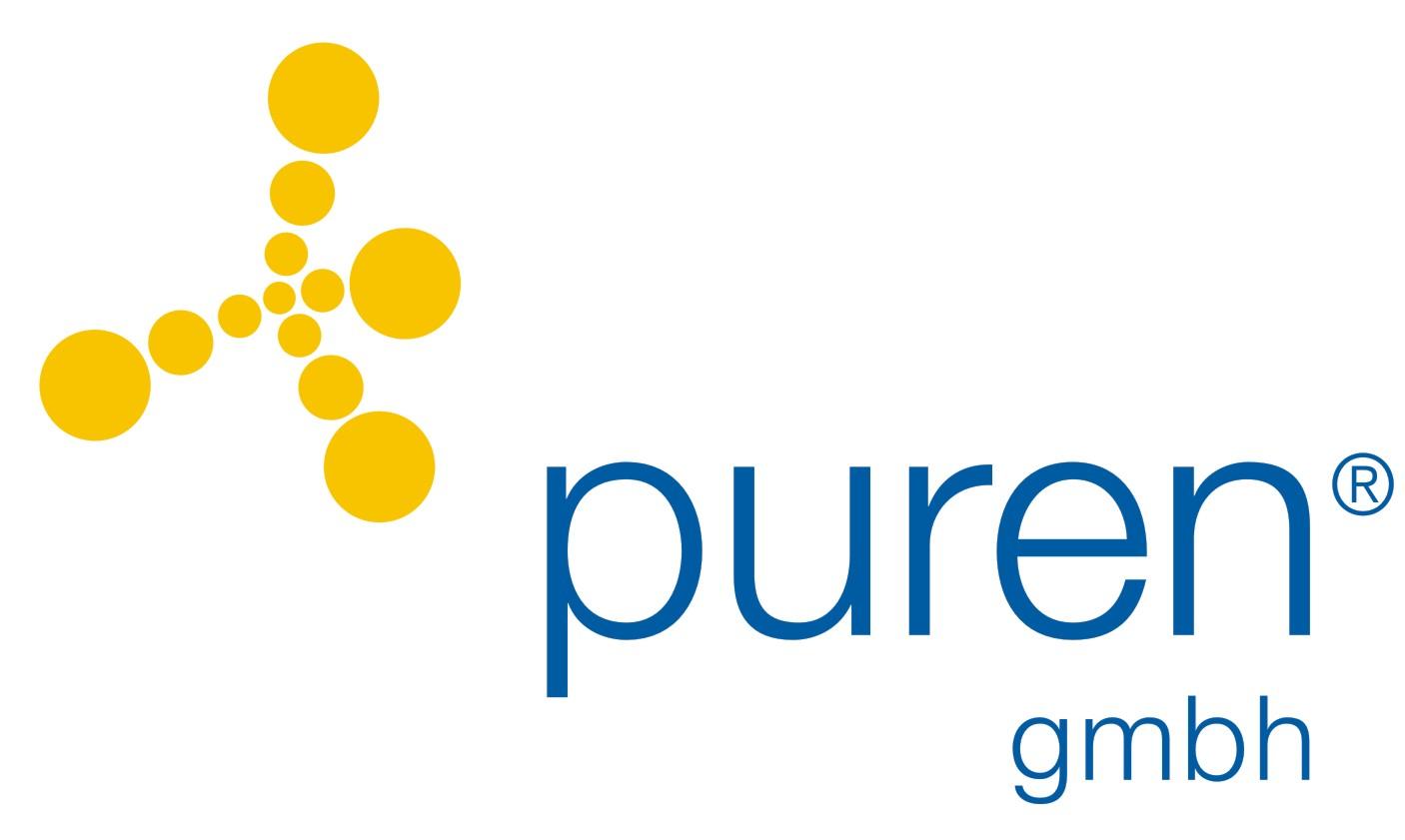 039_puren_GmbH_logo