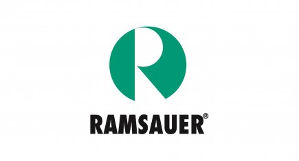 Ramsauer DGNB LEED Dichtstoffe greenbuildingproducts
