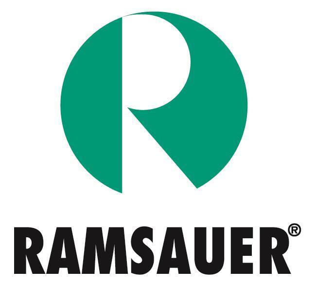 040_Ramsauer_Logo_2