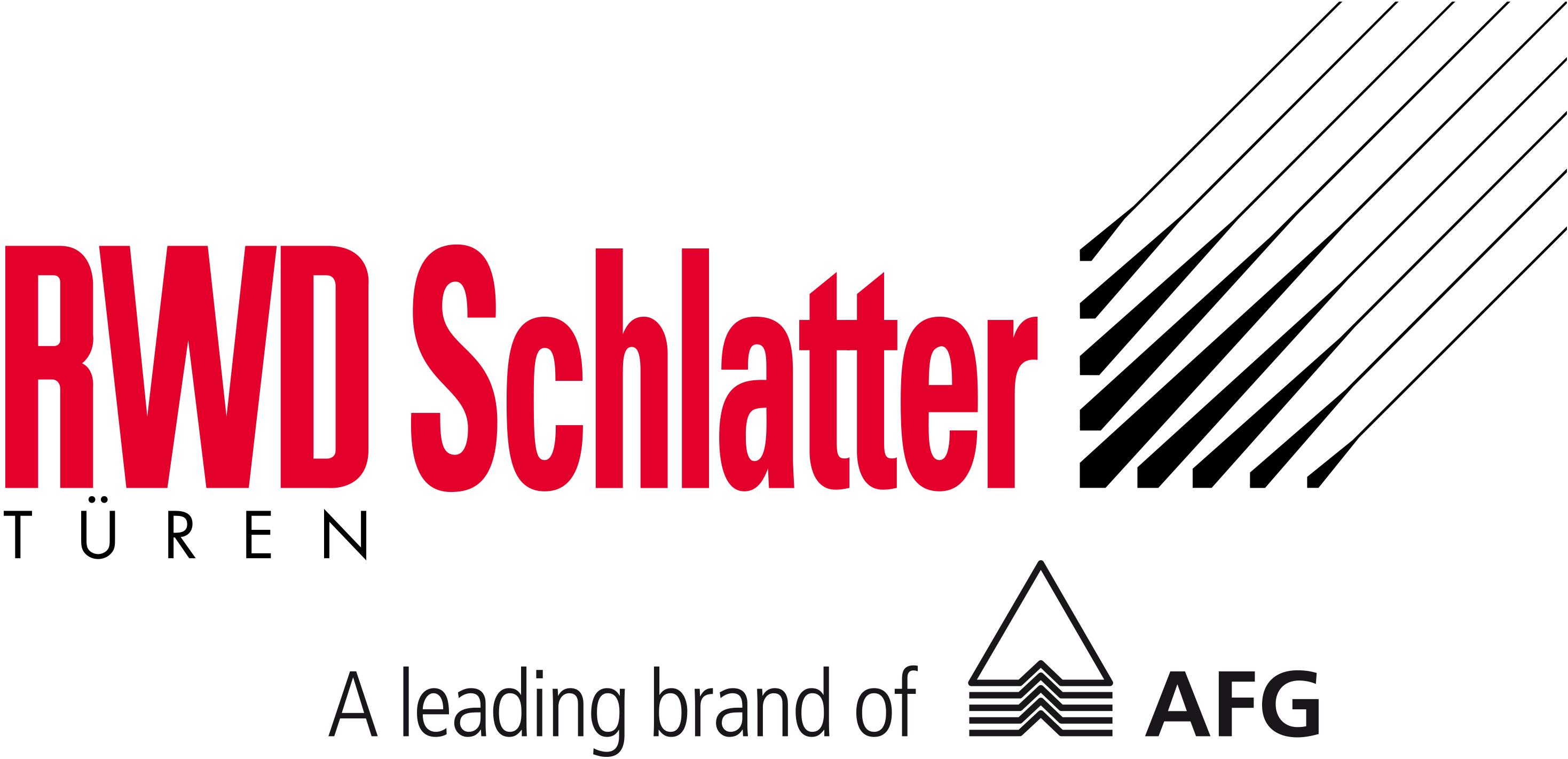041_RWD_Schlatter_AG_logo