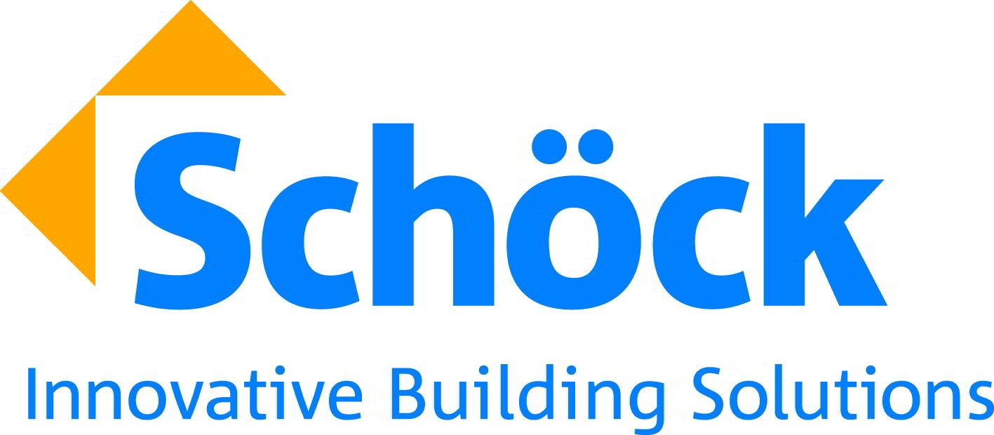 042_Schöck_Bauteile_GmbH_logo
