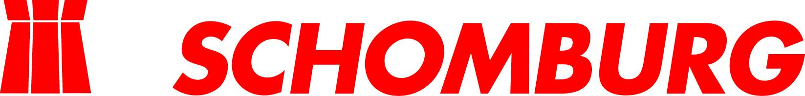 043_SCHOMBURG_GmbH&Co.KG_logo