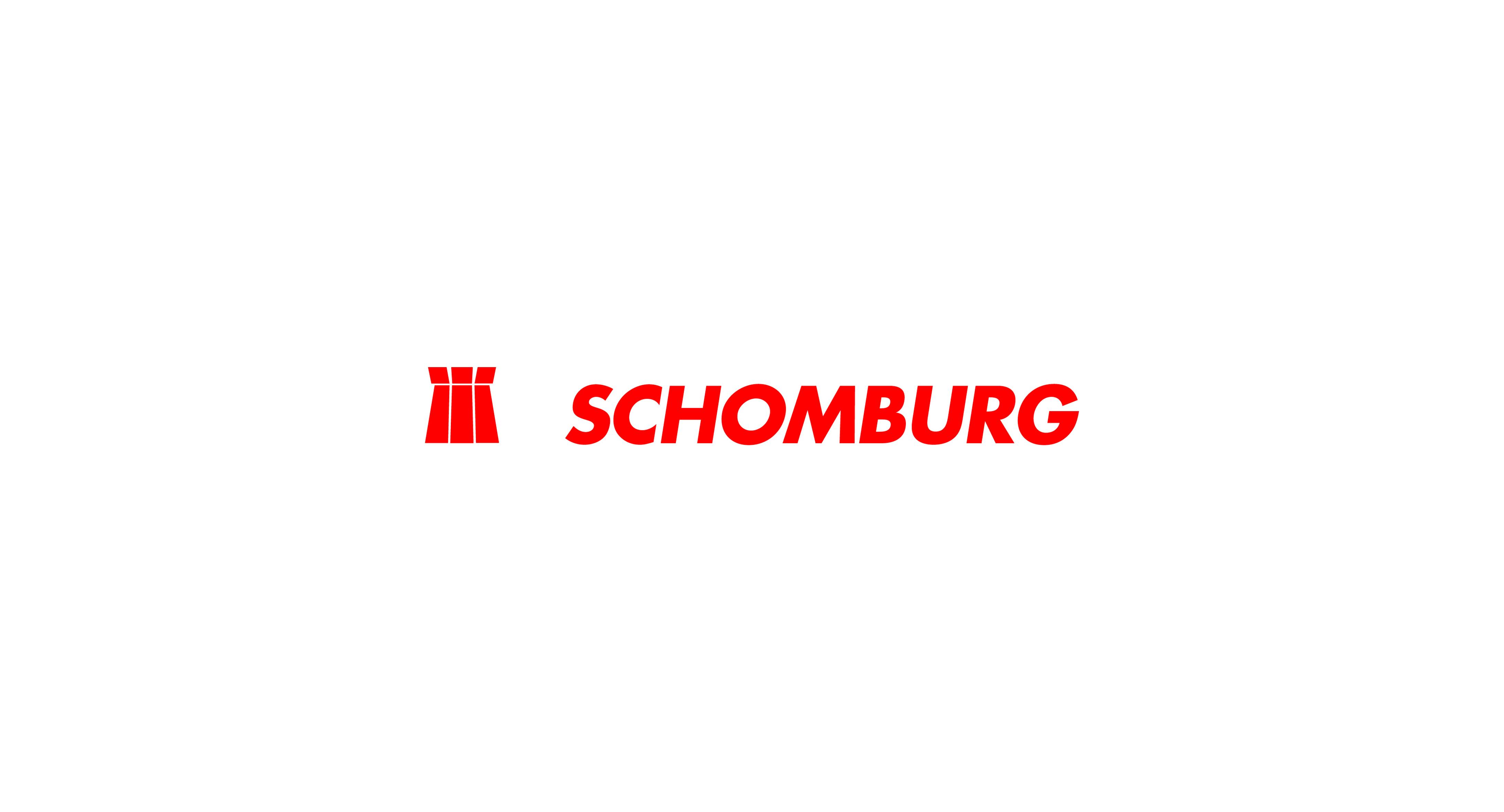 043_schomburg_logo