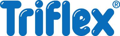 Triflex-Logo (JEPG)