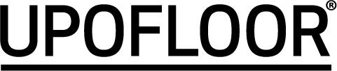047_Upofloor_Logo