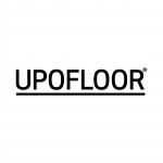 UPOFLOOR Xpression / Zero fulfill LEED and DGNB criteria