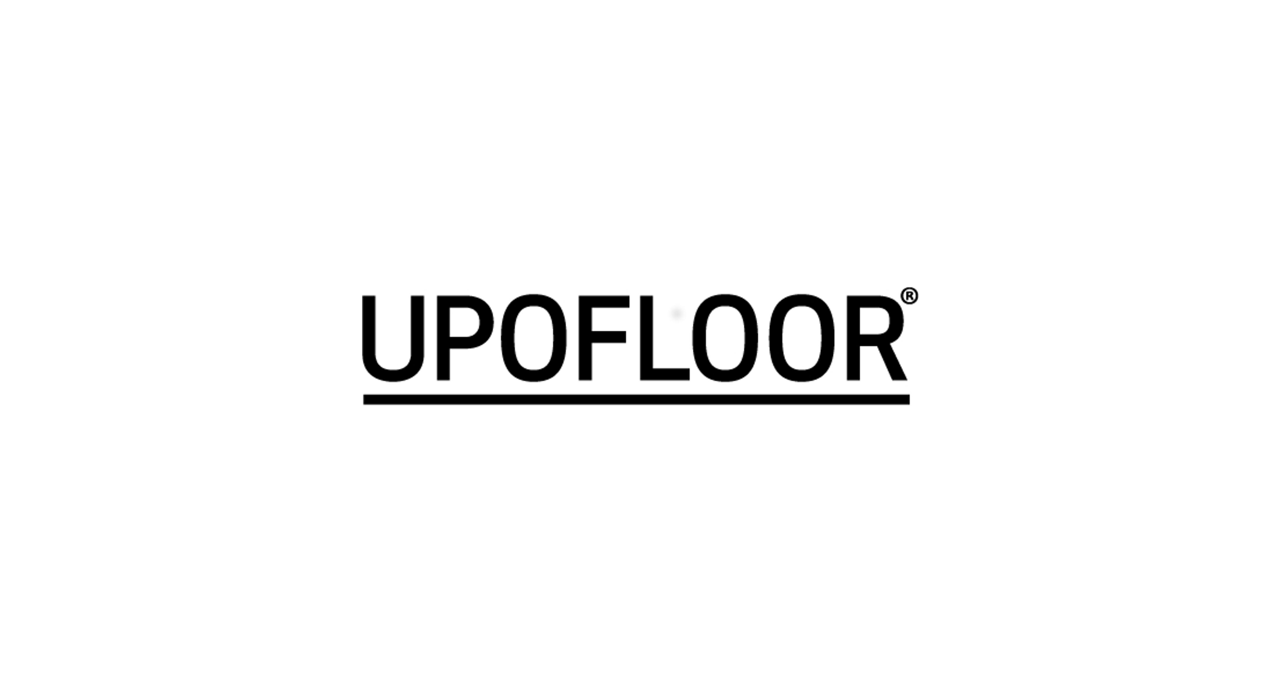 047_Upofloor_Logo_2
