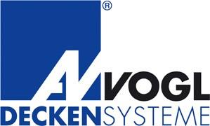 049_Vogl_Deckensysteme_Logo