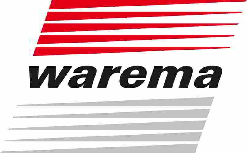 050_Warema