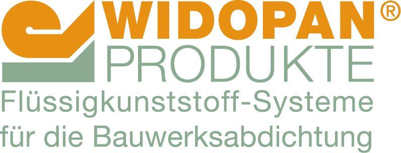 051_Widopan_Logo