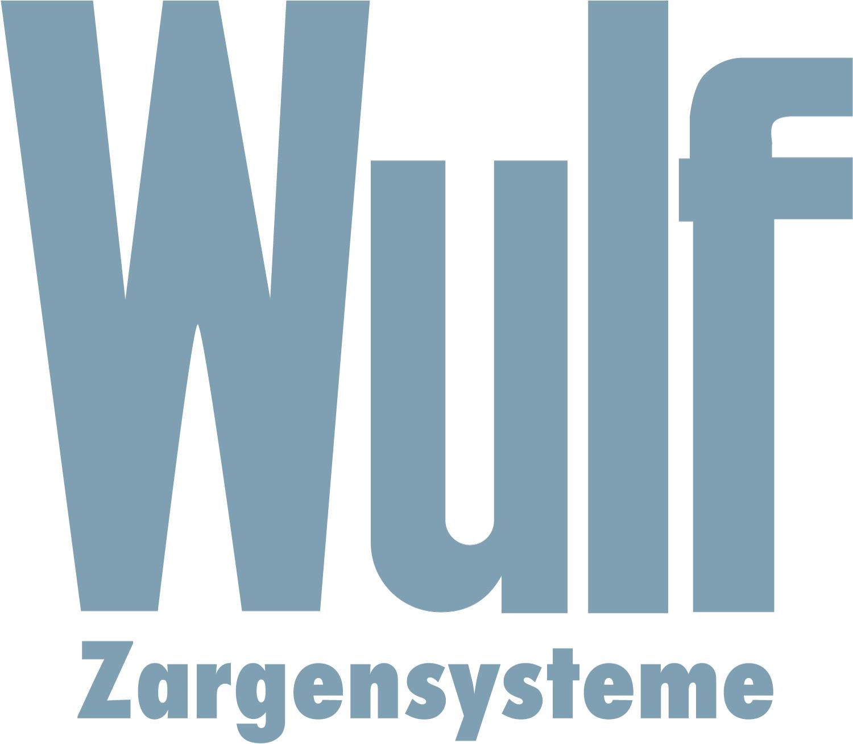 053_Wulf_Zargen