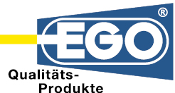 058_EGO_Dichtstoffwerke_Logo