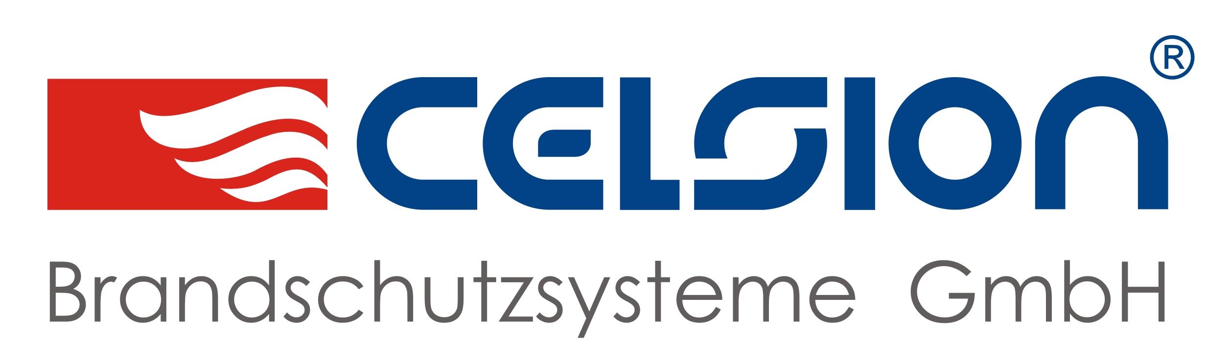 059_Celsion_Brandschutzlösungen_Logo