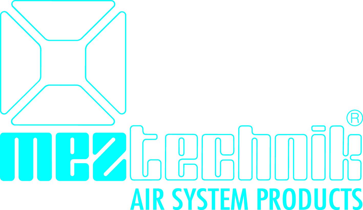 061_MEZ_Technik_Logo
