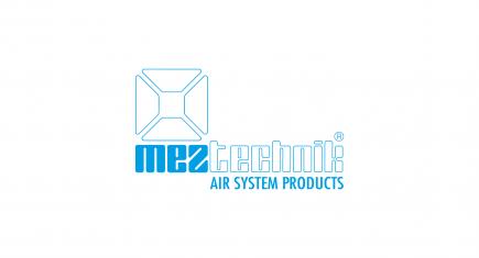 069_MEZ_Technik_Logo_DGNB_LEED_Dichtstoff_greenbuildingproducts
