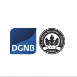 New DGNB and LEED Version faces planners and auditors with new challenges