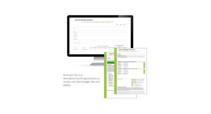 161208_greenbuildingproducts-eu