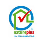 natureplus Produkte ab sofort auch auf greenbuildingproducts.eu