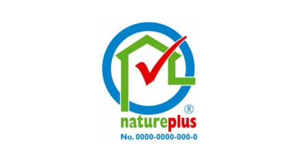 170113_natureplus_V1
