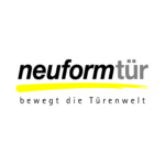 neuform-Türenwerk Hans Glock GmbH & Co. KG products contribute to the building certification systems LEED®, DGNB und BREEAM