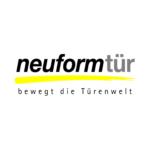 Produkte von neuform-Türenwerk Hans Glock GmbH & Co. KG leisten einen Beitrag in den Gebäudezertifizierungssystemen LEED®, DGNB und BREEAM