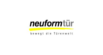 170630_neuform_Newsmeldung
