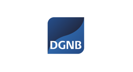 180119_Newsmeldung_33_DGNB