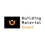 Building Material Scout