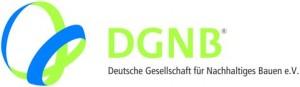 DGNB Auditor (Deutsche Gesellschaft für nachhaltiges Bauen)