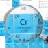 Schwermetalle in Bauprodukten – Anforderungen im DGNB System