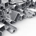 """Metallbau: """"Grüne Produkte – Tipps zum Einsatz von Öko-Bauprodukten"""""""