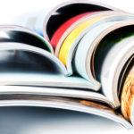 Nachhaltigkeitsberichte von Herstellern führen zu Punkten im LEED v4 System