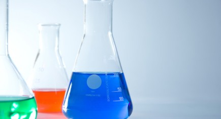 beuta, disegni, laboratorioi, chimica