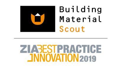 Logo_ZIA_Innovationsbericht_BMS_V1