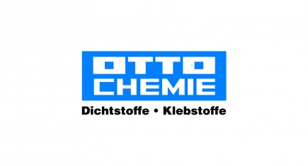 OTTO Logo deutsch2