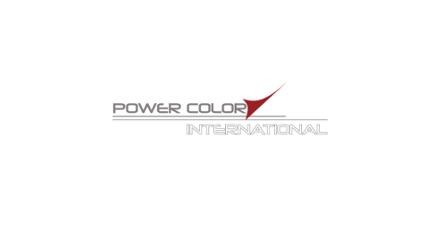 Power_Color_International_LEED_DGNB_slider